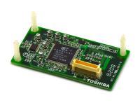 Toshiba AMDS1A Modem Card - V.3