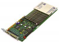 Altigen Quantam 12-Extension Voice Interface Card - ISA