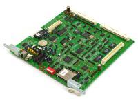 WIN 440CT CPUVL96 Central Processor Card (PW-13951B)