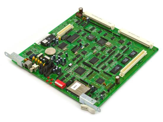 WIN 440CT CPUVL96 Central Processor Card (PW-13951B)