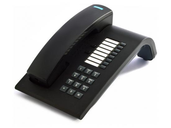 Siemens Optiset E Basic Black Phone (69668)