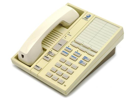Avaya Spirit 6 Cream Speakerphone