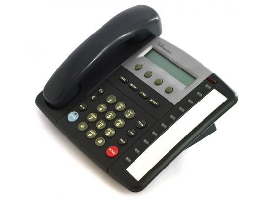 Teo Tone Commander 8610T Display Speaker Phone (1010303502)