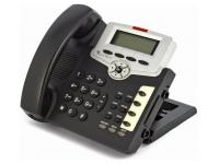 Tadiran T207M/NP IP Display Speakerphone (77440102200)