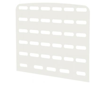 Comdial DX-80 7260 Paper DESI