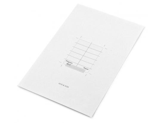 Avaya 6200 Series Paper DESI