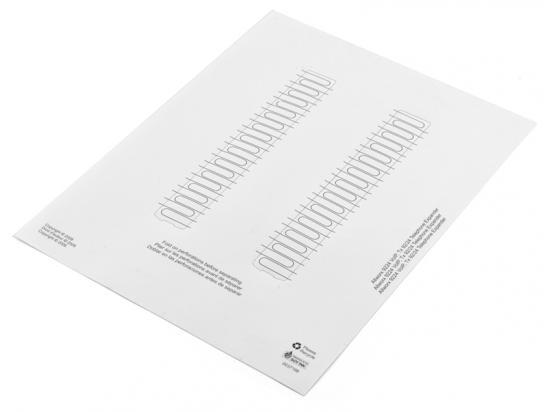 AllWorx 9224 Paper DESI