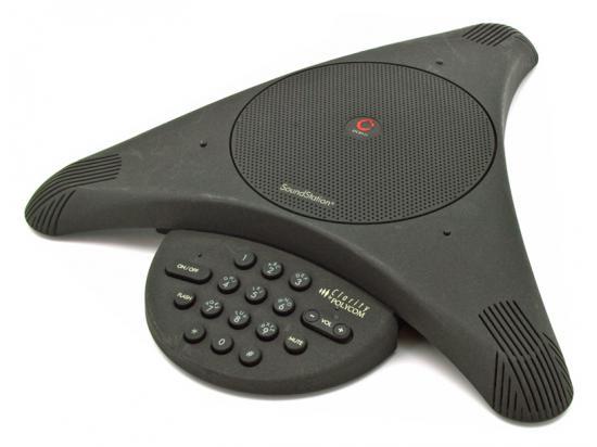 Polycom Lucent Soundstation Basic (2301-03322-001)