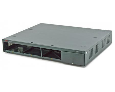 avaya ip500 v2 control unit manual
