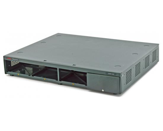 Avaya IP500 V2 Control Unit w/7.0 Software (700476005) (Package 1)