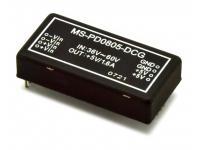 Altigen 705/710 PoE IP Module