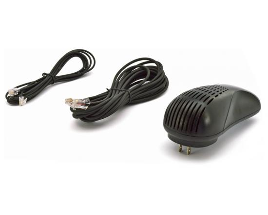 Polycom SoundStation 2 28VDC Power Supply
