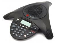 Polycom  Avaya 2490 Conference Phone (2305-16375-001) - Grade B