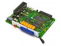Toshiba PIOU1 Option Interface Unit - V.4