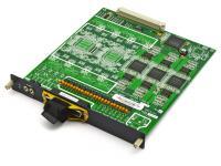 Altigen ALTI-M0012 12-Port Analog Extension Card