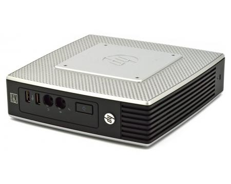 HP T5570 XR243AA HSTNC-012-TC Via Nano (U3500) 1.0GHz 1GB Memory 2GB Flash