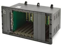 ESI Communications Server ESI-600/ESI-1000 Expansion Cabinet - Plastic