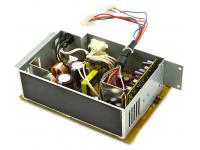 NEC NEAX 2000 PZ-PW121 Power Supply