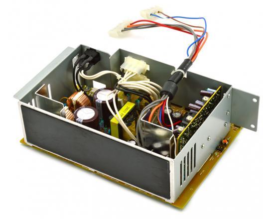NEC NEAX 2000 PZ-PW121 Power Supply