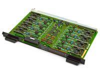Mitel SX-50 9104-020-001-SA 16-Port ONS Analog Station Card