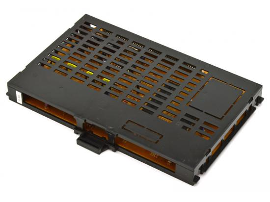 Panasonic DBS L-TRK 8-Port Trunk Card (VB-43511A)
