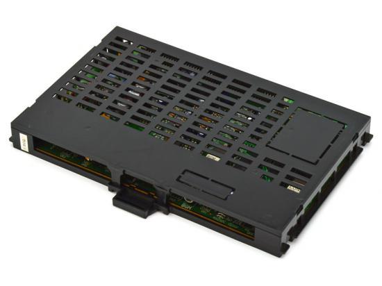 Panasonic DBS VB-43420 SCC-A Processor Unit