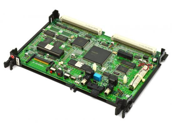 Panasonic 576HD CPC-HS+ Processor Card (VB-44440A)