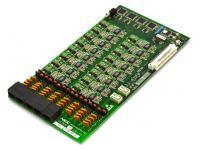 NEC DSX-80/160 16-Port CO Line Card (1091005)
