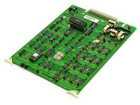Atlas ISDN 500 KDX-SNU-A System Services Card