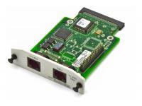 Adtran NetVanta T1/PRI Voice Interface Module