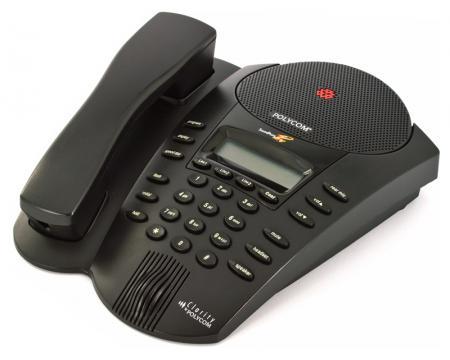 polycom soundpoint pro original desk speakerphone 2201 06001 001 rh pcliquidations com polycom clarity soundpoint pro manual Polycom SoundPoint Pro Mute Button