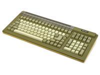 Televideo Terminal Keyboard