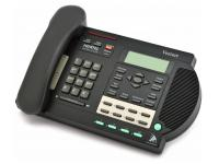 Nortel Venture 3 Line Display Phone BLACK (NT2N81AA)