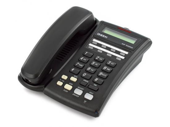 SBC / Uniden UIP200 IP SIP Phone