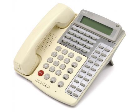nec electra professional etw 16dd 2 white display speakerphone rh pcliquidations com