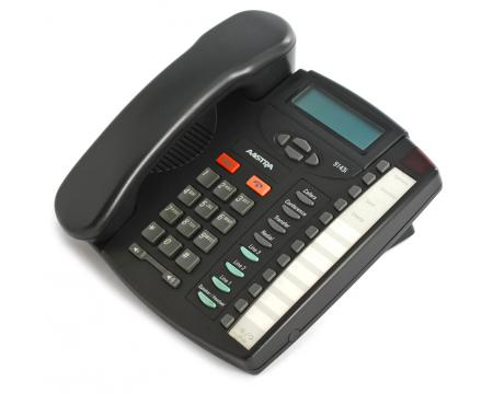 AASTRA 9143I SIP PHONE DRIVER FOR MAC