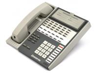 Inter-Tel GMX KTS 24LK 24 Button Standard Phone (662.3800 / 662.3801)