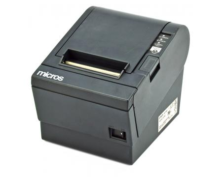 EPSON RECEIPT PRINTER TM T88II DESCARGAR DRIVER