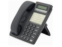 WIN eNet IP500 Black IP Display Speakerphone - Grade A