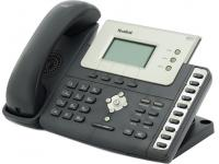 Yealink T26P Advanced IP Phone - Grade B
