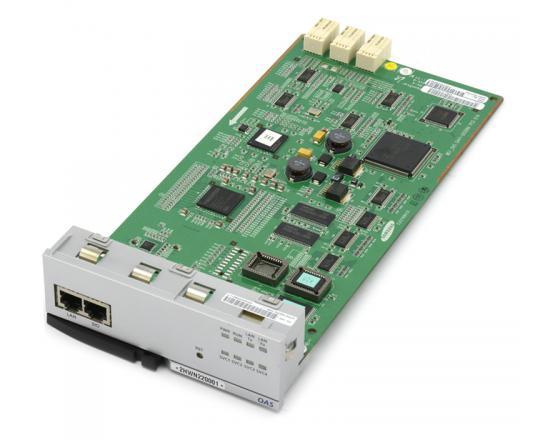 Samsung OfficeServ OAS Module KP-OS74BOAS/XAR