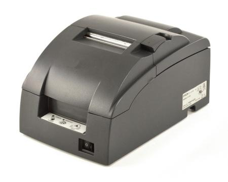 EPSON RECEIPT PRINTER M119D DRIVERS DOWNLOAD (2019)