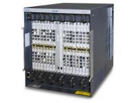 EMC CONNECTRIX ED-140M 140-Port Fibre Channel Director *Complete*