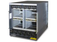 EMC CONNECTRIX ED-140M 140-Port Fibre Channel Director *Chassis*