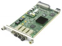 EMC 201-626-910 4-Port Module