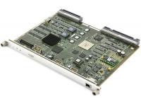 EMC 250-029-901 Control Processor Board
