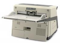 Fujitsu fi-6670 Duplex Sheet Fed Scanner