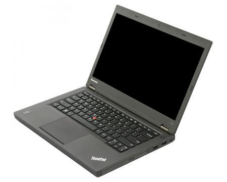 """Lenovo ThinkPad T440p 14"""" Laptop i5 (4300M) 2.6GHz 4GB DDR3 320GB HDD"""