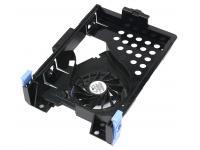 Dell HDD Caddy NH645