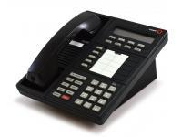 "Avaya MLX-5D Black Display Speakerphone ""Grade B"""